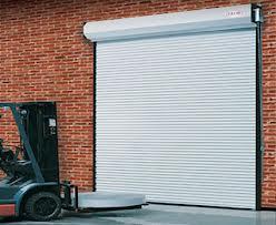 Commercial Garage Door Repair Burnsville
