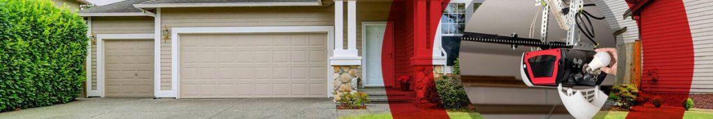 Garage Door Company Burnsville